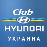 Техническая информация автомобиля Hyundai Creta | Хюндай Крета | Издательство Монолит