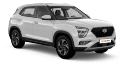Купить новую Хендай Грета (Крета): комплектации и цены Hyundai Creta New 2021 у официального дилера в Калуге